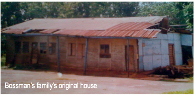 Bossman House.002